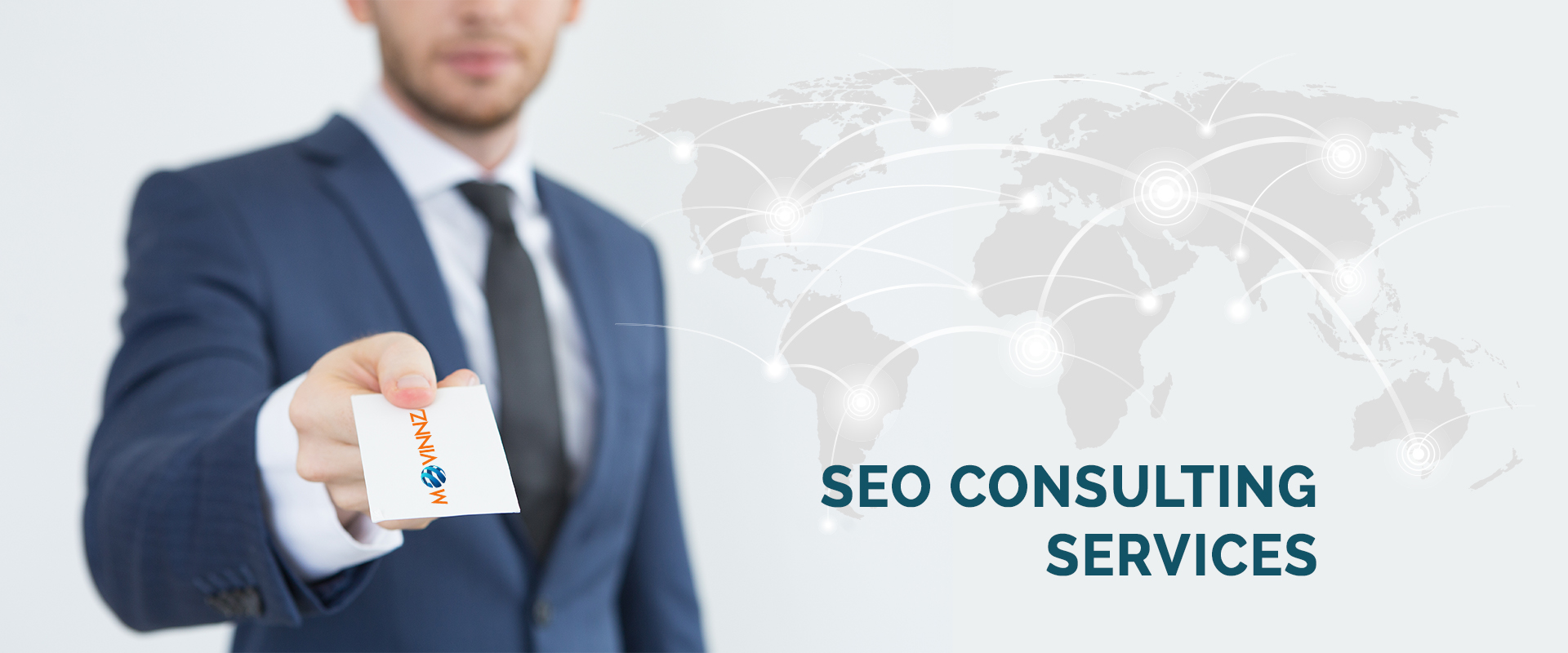 Best SEO consulting services in Mumbai